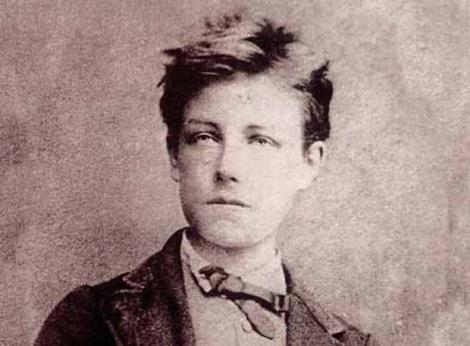http://electrodes.files.wordpress.com/2008/12/arthur_rimbaud_1854-1891__autre-photo.jpg