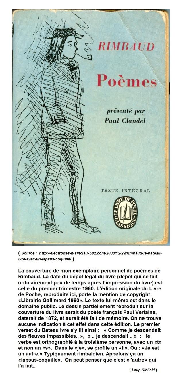 Arthur_Rimbaud_Livre_de_Poche_legende_02