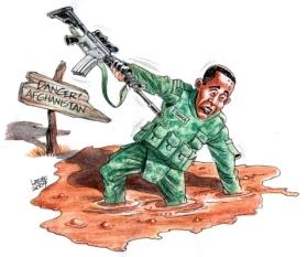 obama_afghanistan__Copyleft__Carlos_Latuff__2009