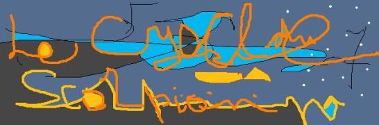 cycle_du_scorpion_dessin_enfant_01