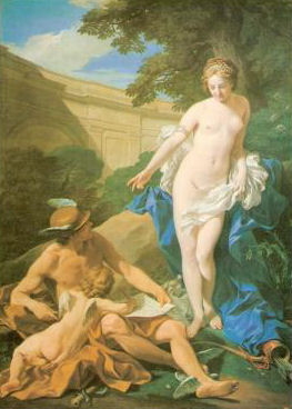aphrodite-venus_hermes-mercure