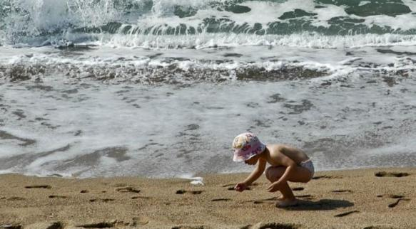 plage_enfant