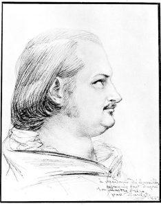 BalzacDavid1843large