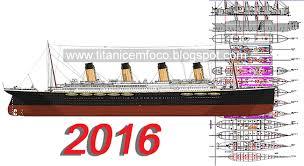 2016__Titanic