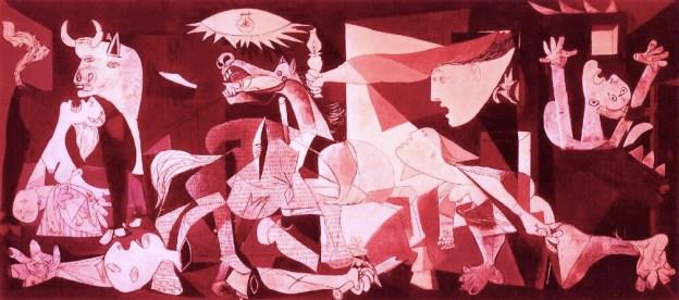Guernica_1937_Pablo_Picasso__01