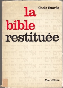 Lettres-Nombres_Carlo_Suares_Bible_Restituee_Couverture_0001