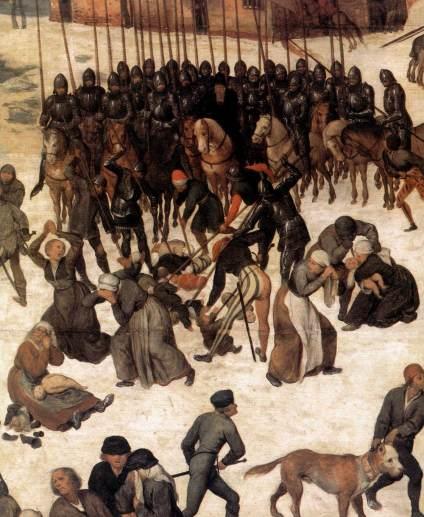 Bruegel_-Pierre-_L-Ancien__Le_Massacre_des_Innocents__detail
