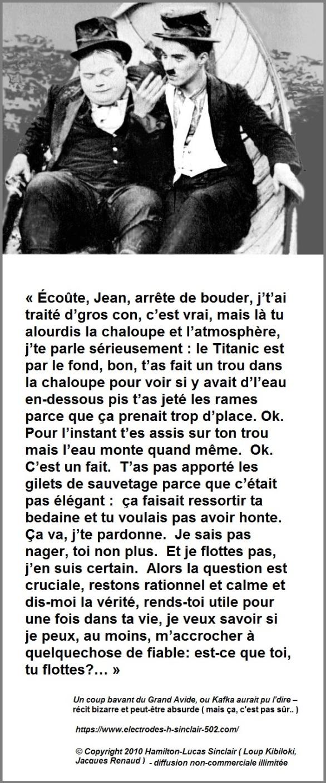 charlie_chaplin_charlot_une-histoire-de-flotte_avec_texte__03