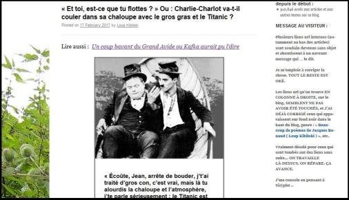 charlie_va_couler_cliquez_sur_limage