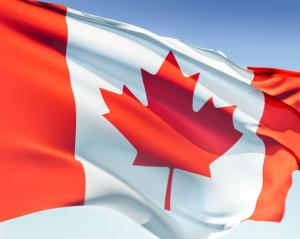 Fête nationale du Canada Drapeau_canadien