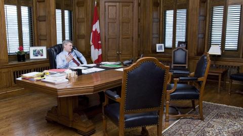 Avons nous jamais v cu en d mocratie p titionne trace ton x cause toujours lectrodes - Bureau du premier ministre ...