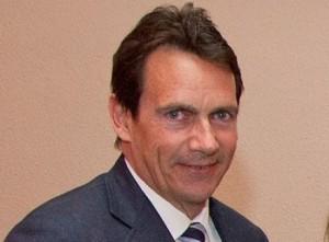 Pierre-Karl Péladeau, à la tête de l'empire Quebecor, maintenant sur le Conseil d'Administration d'Hydro-Québec.