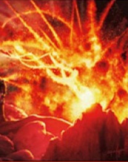 feu_flames_Tison_firebrand__03