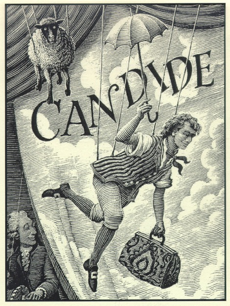 candide_poster