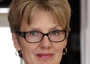 """Angèle Lieby : « Une larme m'a sauvée.. » Elle raconte tout ce dont elle était consciente alors qu'on la croyait dans le """"coma"""" ..."""
