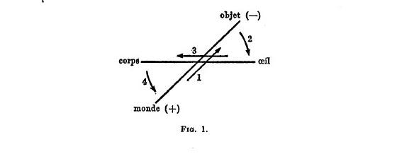 Abellio_Structure_Abs_p44_flechettes_quaternite__00