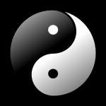 yin_yang__01