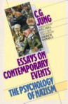 Essays_on_Contemporary_Events_Psychology_of_Nazism_Jung