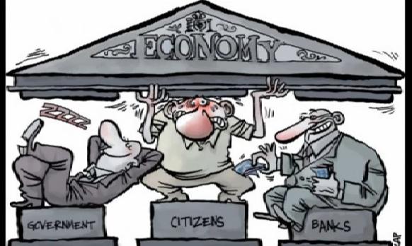Les_citoyens_soutiennent_&_les_banques_pillent