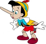 Pinocchio__01