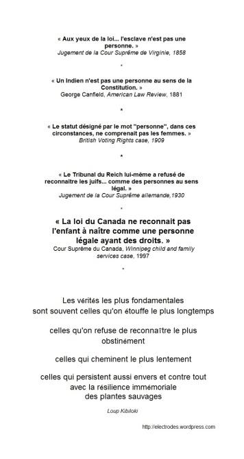 Droits_de_la_personne__Fundamental_rights_04