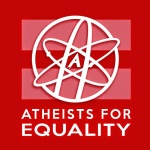 Atheists_for_Equality__Athees_pour_l-Egalite