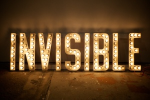 Le_mot_Invisible