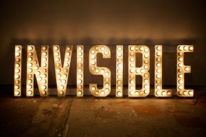 Le_mot_Invisible