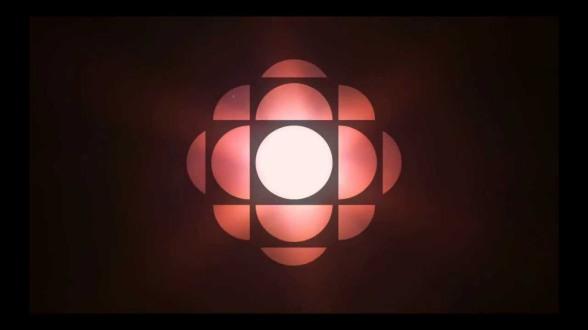Radio_Canada_logo_genre_astre_sombre_teinte_cardinaliste