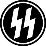 Rune_Waffen_SS_nazi