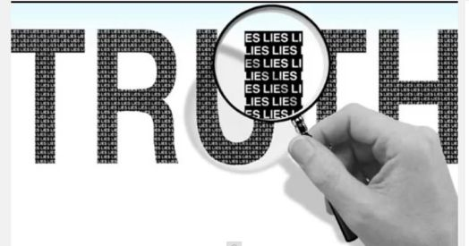 Truth_lies_lies__Verite_mensonges_mensonges