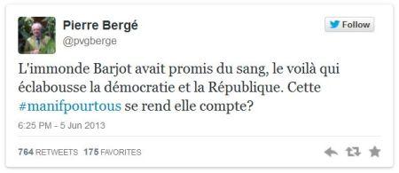 Pierre_Berger_tweet_Meric_Barjot_5Juin2013