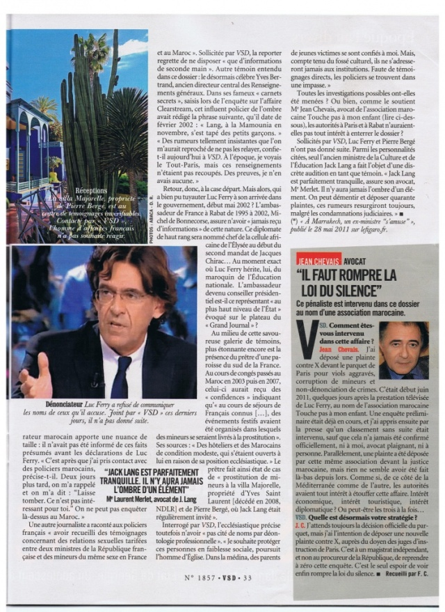 Article_Marrakech_VSD_03