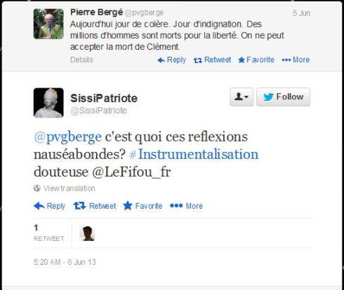 Pierre_Berger_tweet_Meric_avec_reponse_6Juin2013__02