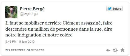 Pierre_Berger_tweet_Meric_Barjot_5Juin2013__02
