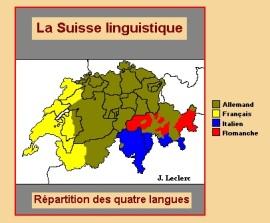 Suisse_linguistique_quatre_langues