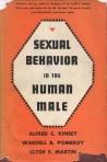 Couverture_premier_Kinsey_Report_1948__Male