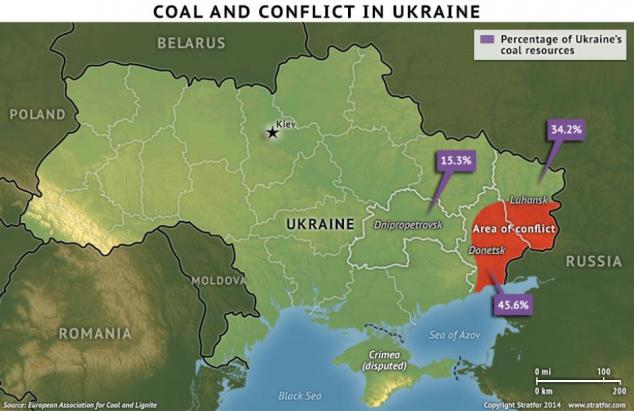 Coal_and_conflict_in_East_of_Ukraine__2014