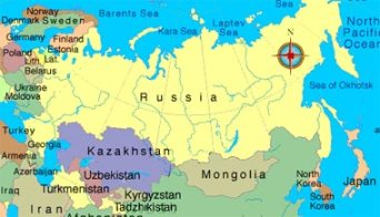 Map_Russie_Russia