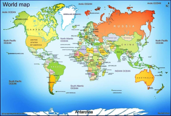 Map_WorldMap_