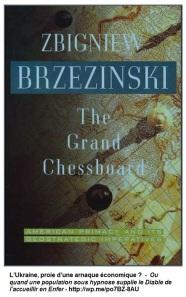 The_Grand_Chessboard_&_Ukraine_Brzezinski_cover_02