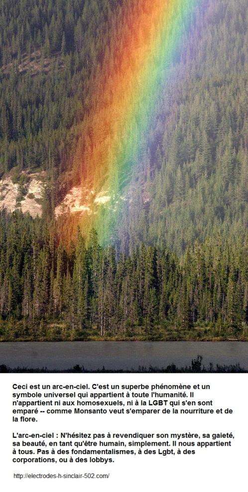 Arc-en_ciel_Rainbow_text_01