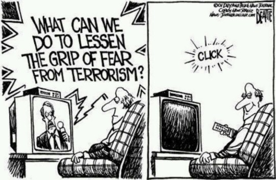 What_we_can_do_to_lessen_fear_of_terrorism