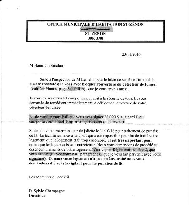 hlm_saint-zenon_lettre_accusation_23nov2016__02