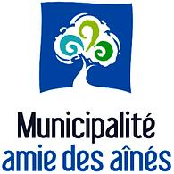saint-zenon_municipalite_amie_des_aines