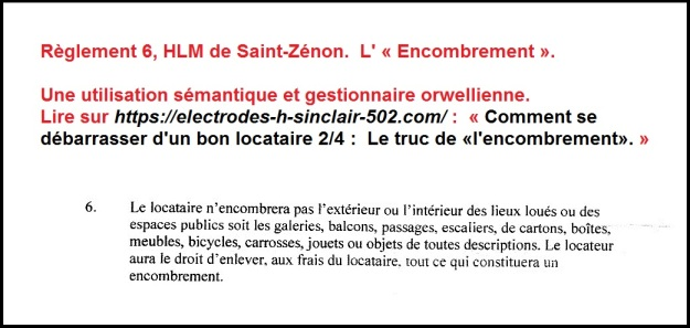hlm_saint-zenon_fragment_reglement_6_encombrement_01