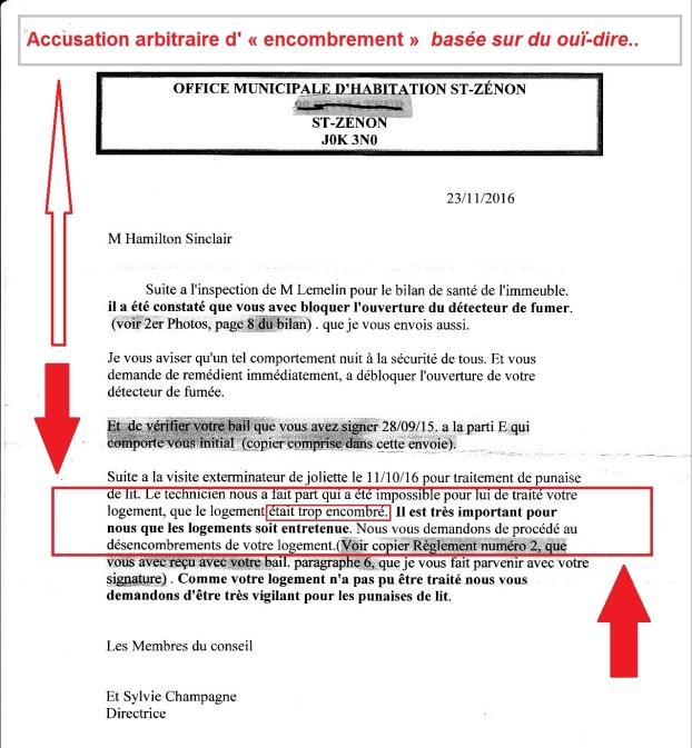 hlm_saint-zenon_lettre_accus_encombre_23nov2016_04
