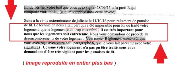hlm_saint-zenon_lettre_accus_encombre_23nov2016_05