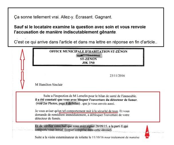 hlm_saint-zenon_lettre_nuire_securite_frag_23nov2016__01