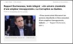 article_rapport_duchesneau_secran_electrodes